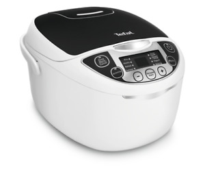Rice and Multicooker