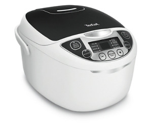 SELLING BRAND NEW 10 IN 1 T-FAL MULTI-COOKER