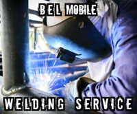 BEL MOBILE WELDING