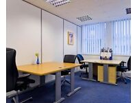 Flexible SA1 Office Space Rental - Swansea Serviced offices