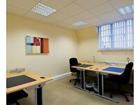 Flexible GU9 Office Space Rental - Farnham Serviced offices
