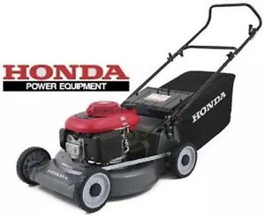 Mobile lawnmower tractor Repairs - Call Us today 780-902-2533