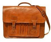 Lehrertasche Vintage