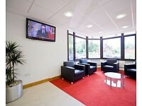 RH12 Office Space Rental - Horsham Flexible Serviced offices