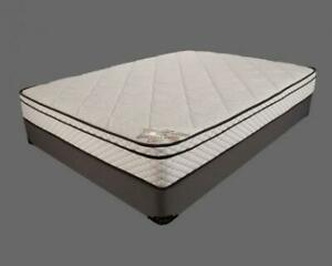 MATTRESS  SALE (TWIN > DOUBLE > QUEEN) TRUCKLOAD SALE  Delivery