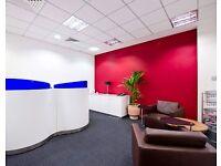 SN5 Office Space Rental - Swindon Flexible Serviced offices