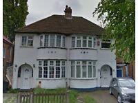REGIONAL HOMES ARE PLEASED TO OFFER: NEWLY DECORATED, 3 BEDROOM HOME, CALSHOT ROAD, GREAT BARR