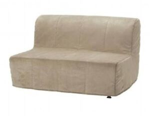 Sofa bed Waverley Eastern Suburbs Preview