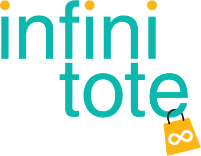 Infinitote