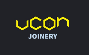 UCON Joinery Sydney City Inner Sydney Preview