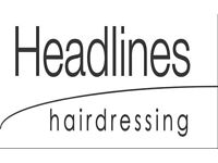 Hairdressing Apprentice required!