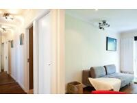 ONE BEDROOM FLAT IN FULHAM!! DONT MISS IT !MOVE IN TODAY