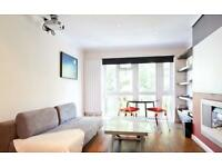 LARGE AND AMAZING 1 BEDROOM FLAT WITH BALCONIES CLOSE TO APOLLO THEATRE~~ALL BILLS / COUN. TAX INC.