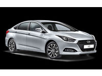 PCO CAR ON RENT / HIRE