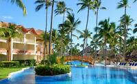 Bahia Principe Privilege Club Membership   - Caribbean Islands