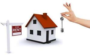 Need HELP RENTING your property?