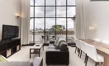 South Yarra St Kilda Prahran Melbourne Apartments WIFI&CARP Melbourne CBD Melbourne City Preview