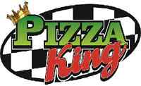 PIZZA KING ASSISTANT MANAGER