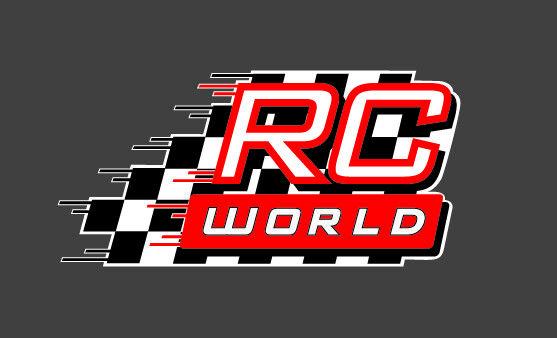 RC WORLD
