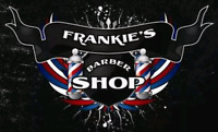 Barber Wanted in a very busy shop