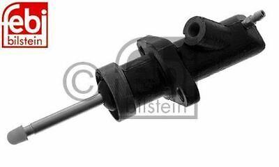 Clutch Slave Cylinder BMW E36 M3 3 Series  FEBI Bilstein 10034, 21526775924
