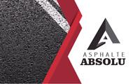 Offre d'emploi installateur d'asphalte