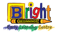 Bright Beginnings is Hiring Part-Time