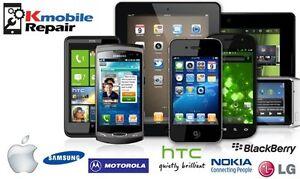 iPhone 5 5c 5s 6 6s 6plus 6s plus samsung galaxy note tab repair Lidcombe Auburn Area Preview