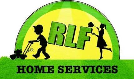 RLF Home Services Rutherford Maitland Area Preview
