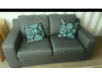 Stunning Sofa bed. Was £650 now only £240. *Free Delivery*