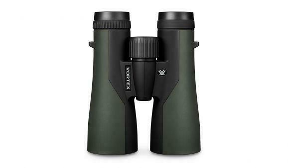 Vortex Crossfire HD 12x50 Roof Prism Binocular