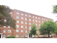 A Stunning 4 bedroom Flat for sale at Denmark Hill , Southwalk London