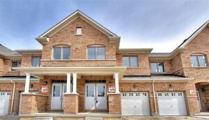 Brand New Freehold 4 Bedroom At Hwy 50 & Mcvean