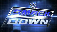 WWE SMACKDOWN TICKETS  CANADIAN TIRE CENTRE MAY 5