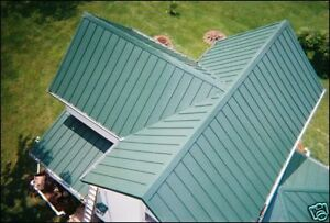 Polycarbonate-Roofing-Buy-from-Wholesale-and-Save-Advanced-Timber