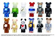 Bearbrick Series 23