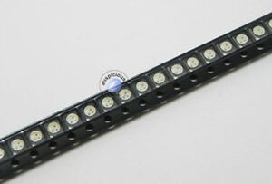 0605-Ultra-Bright-SMD-RGB-LED100pcs