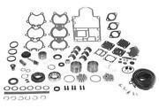 Mercury Outboard Rebuild Kit