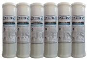 5 Micron Water Filter