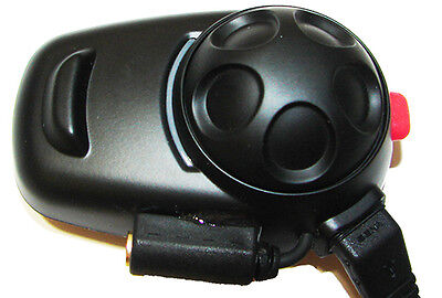 Sena SMH 5 3.5 mm Stereo Earbud Adapter Modification