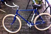 Urban Fahrrad