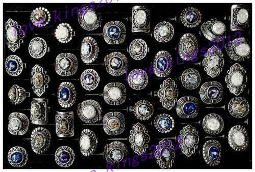 wholesale gemstone rings ebay