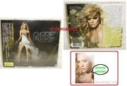 Carrie Underwood Blown Away CD