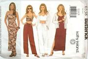 Kathy Ireland Pants