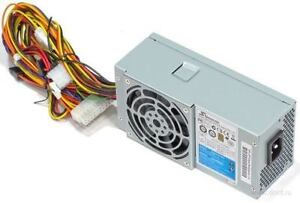 Bloc alimentation (Power supply SS-300TFX)