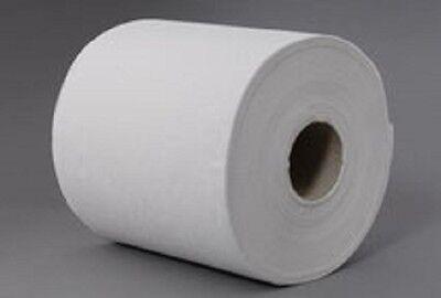 6 Handtuchrollen Solarium Putzpapier Wischtuch Putztuch Solarien Fitnessgeräte