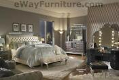 White King Bedroom Furniture