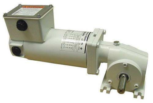 Right angle gear motor ebay for 12 volt dc right angle gear motor