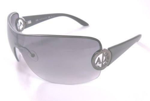 25bd835e38d5 Armani Exchange Sunglasses
