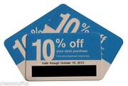 Lowes Coupons 20